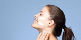Holistyczna pielęgnacja skóry